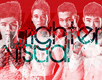 CMG MUAY THAI FIGHT NIGHT 2017