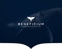 BENEFICIUM, коммуникационное агентство