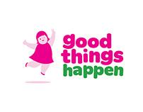 Good Things Happen