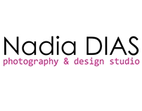 Nadia DIAS Photography