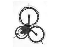 Twentyfourhour Clock