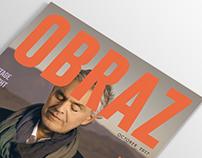 OBRAZ (magazine)
