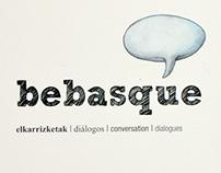 Bebasque