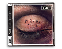 AKING - MORNING AFTER