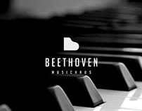 Beethoven Musichaus