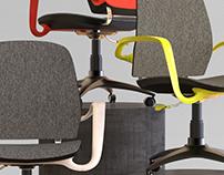 Deskchair_ModV2