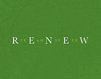 Renew Transfer