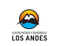 Centro Médico y Quirúrgico LOS ANDES