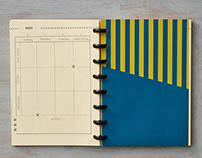 Simple Things Planners