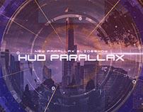 HUD Parallax Slideshow | Opener