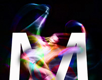 M for Motion