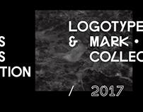 Logotypes & Marks | 2017