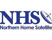 Northern Home Satellite logo
