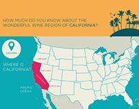 Vinoa infographics