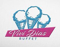 Vivi Dias - Buffet