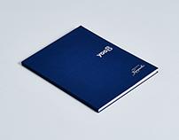 8 Conlay Master Brochure