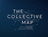 THE COLLECTIVE MAP