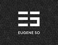 Eugene So Portfolio 2016