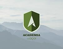 Academia do Açor