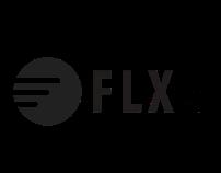 FLX INC.