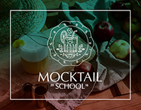 Alko's Mocktail School