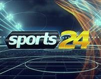 Sports24 | Title