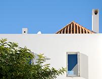 Algarve | Multiple Architects