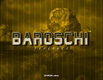 BAROSCHI