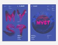 Myst FX