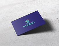 Sultech Tech Group