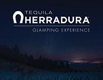 Herradura Glamping Experience