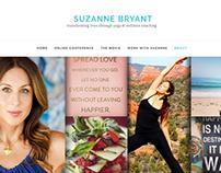 Suzanne Bryant