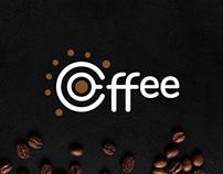 Coffee Cowork