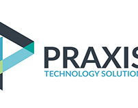 Praxis Technology Solutions