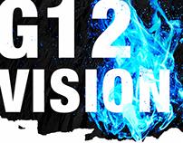 G12vision