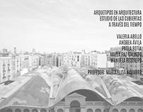CF_Arquetipos en Arq_EvoluciónDeCubiertas_201602