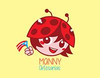 Logo Dump: Ladybug edition