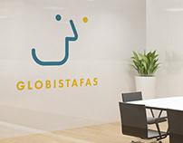 GLOBISTAFAS Identity