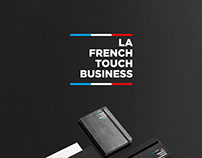 La French Touch Business