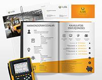 ILSS - Strategy&Branding