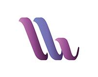 Wellness of Women - Logo Concepts