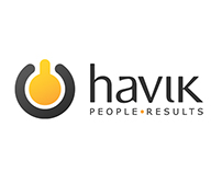 Havik People Results