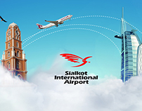 Sialkot International Airport Ltd.
