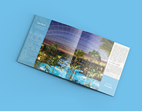 Therme Bucharest Brochure