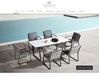UX/UI - Ref: New Site Solattu
