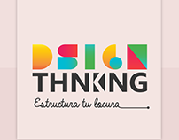 Design Thinking Talks