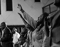 WORSHIP NIGHT MAY 2016