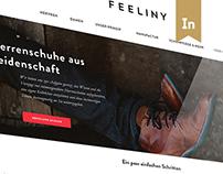 Feeliny