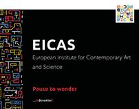 1010_VisCom | Booklet, EICAS