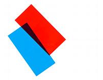 Muller van Severen/ Japanese Music